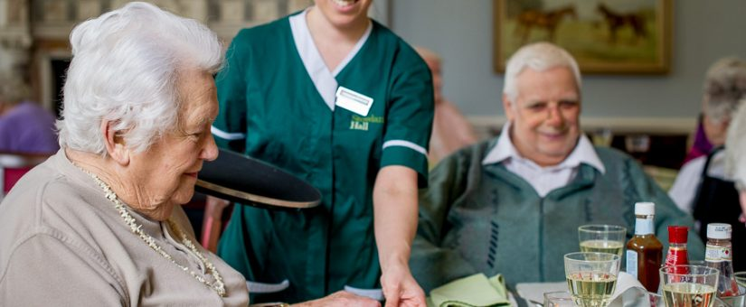 How Much Will Nursing Care Cost?